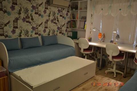 Продажа квартиры, Тольятти, Победы 40 лет - Фото 1