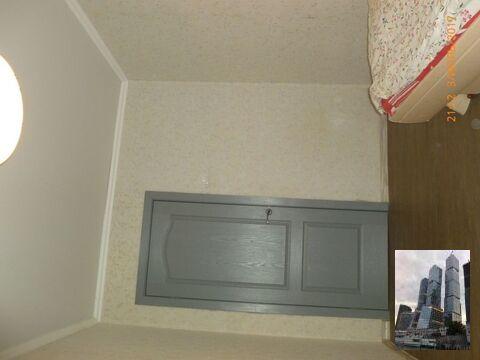 Продается квартира двухкомнатная на 7 этаже с ремонтом. - Фото 3