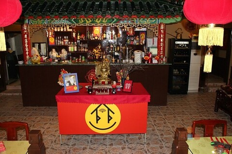 Ресторан император - Фото 3