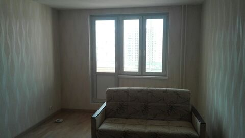 Квартира в Бутово Парке 2 - Фото 2