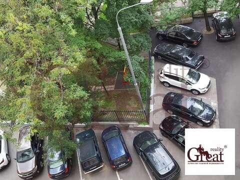 Продажа квартиры, м. Белорусская, Ленинградский пр-кт. - Фото 1