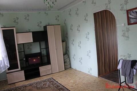 Продажа дома, Хабаровск, Сосновка село - Фото 5
