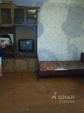 Аренда квартиры, Кострома, Костромской район, Ул. Задорина - Фото 1