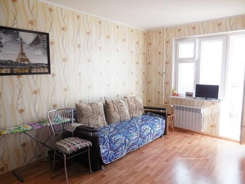Продажа квартиры, Орел, Орловский район, Емлютина ул. - Фото 3