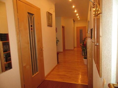 Продажа квартиры, Artilrijas iela - Фото 1