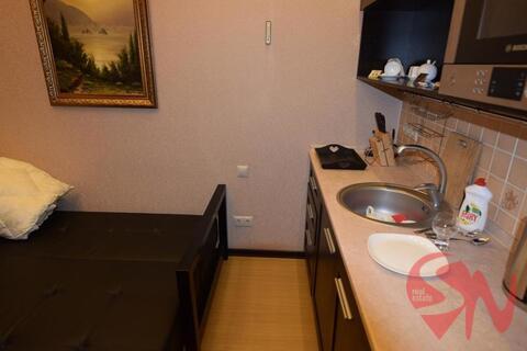 Предлагаю к покупке уютные апартаменты в Алуште в 100 метровой бли - Фото 3