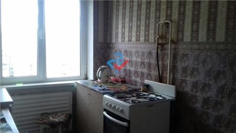 Комната Кувыкина,9 - Фото 1