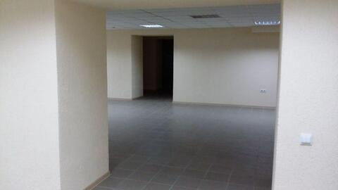 Продажа торгового помещения, Саратов, Им Чапаева В.И. ул - Фото 5