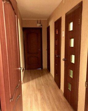 Сдам 3-х комнатную квартиру в Сходне - Фото 5