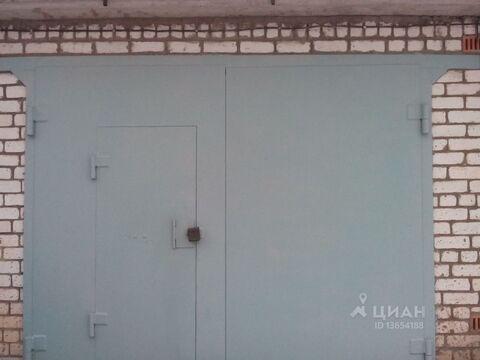 Продажа гаража, Железногорск, Железногорский район, Ул. Мира - Фото 1