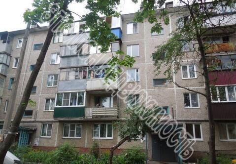 Продается 3-к Квартира ул. Дейнеки - Фото 1