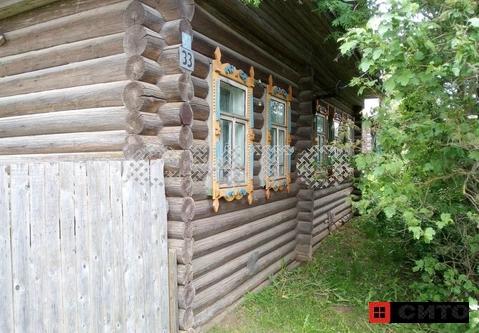 Объявление №49051598: Продажа дома. Славынево