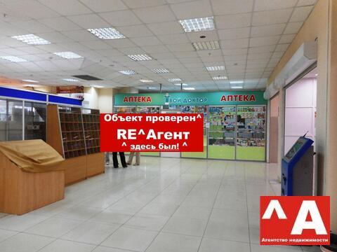 Продажа торгового центра в Туле - Фото 5