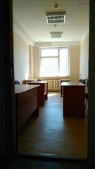 Аренда офиса, Киров, Ул. Щорса - Фото 2