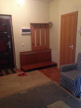 Сдам уютную 2-х комнатную квартиру в Чехове мик-он Губернский,ул Уездная - Фото 4