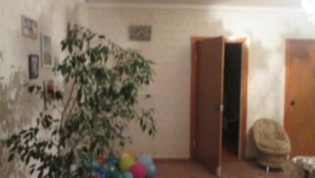 Продается 4-х комнатная квартира г. Минеральные Воды - Фото 2