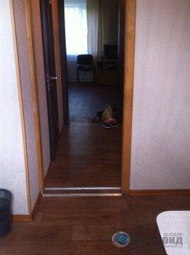 Продажа квартиры, Усть-Илимск, Ул. Светлова - Фото 1