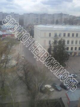 Продается 2-к Комната ул. Щепкина - Фото 2
