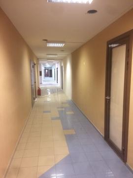 Офис 41 м2 в адм. здании - Фото 2