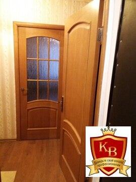 Продам 1- комн.кв с Ц/о на 2/5 эт. ул.Дзержинского,78а. срочно, торг - Фото 2