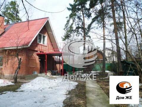 Аренда дома, Троицкое, Клинский район - Фото 2