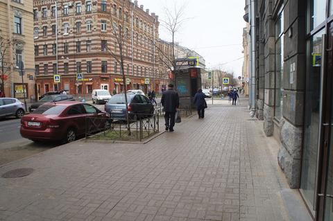 Продажа комнаты, Ул. Садовая - Фото 4