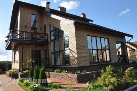 Продажа дома, Терпигорьево, Мытищинский район - Фото 2