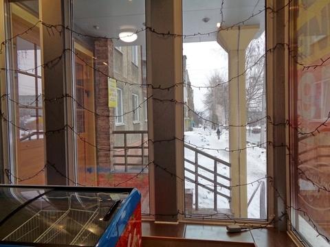Торгово-офисное помещение 69 м2 с отдельным входом - Фото 5