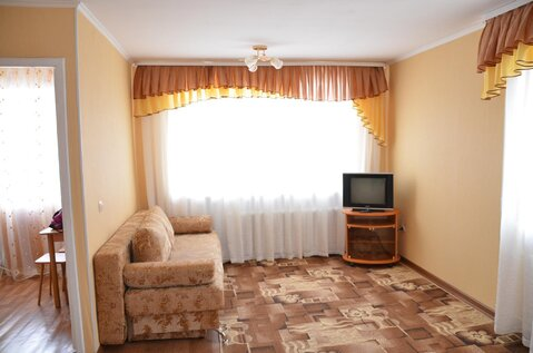 Квартира посуточно в центре - Фото 2