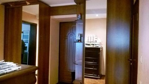 Продам 4х.комнатную элитную квартиру - Фото 1