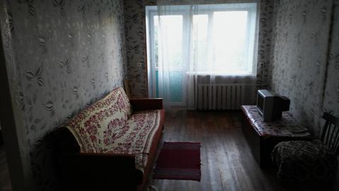 Пpoдам 2х комнатную квартиру в п.Дзержинского - Фото 1