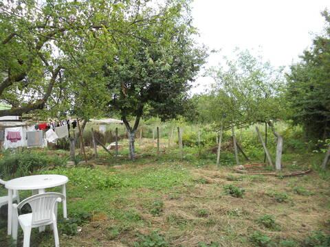 Продаётся дом в Болгарии - Фото 3