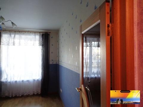 Шикарная квартира в современном кирпичном доме. Евроремонт, возможна и - Фото 3