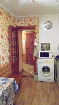 Продается 3-х комнатная квартира по ул.Восстания 1905 года на 1/9 этаж - Фото 5