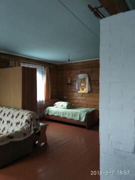 Продажа дома, Улан-Удэ, Ветеранская - Фото 4