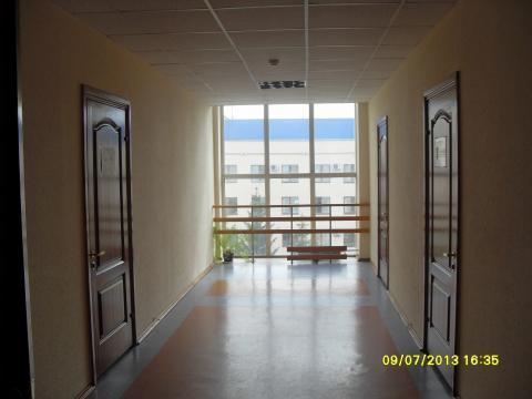 Офис 16 кв. ул. Николая Островского - Фото 3