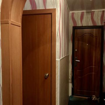 Продажа квартиры, Челябинск, Ул. Куйбышева - Фото 5