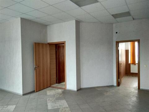 Продается 5-к квартира (улучшенная) по адресу г. Липецк, ул. . - Фото 3