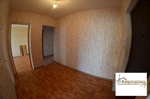 Сдаю 3 комнатную квартиру в поселке лмс, г. Москва тао - Фото 2