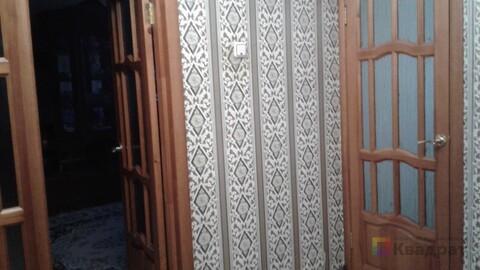 Продается 3-комнатная квартира в панельном доме - Фото 5