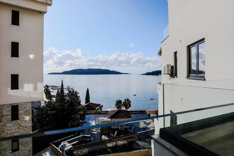 Объявление №1775513: Продажа апартаментов. Черногория