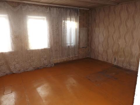 Продам дом в Омске - Фото 3