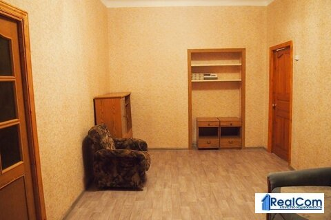 Продажа трёхкомнатной квартиры на остановке Советская - Фото 2