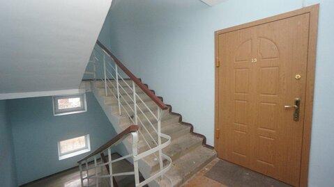 Купить квартиру в Новороссийске, видовая в сторону моря, Пионерская роща - Фото 2