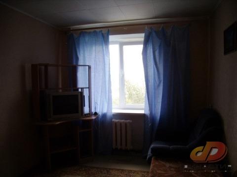 Две комнаты в общежитии, ул.Трунова - Фото 5