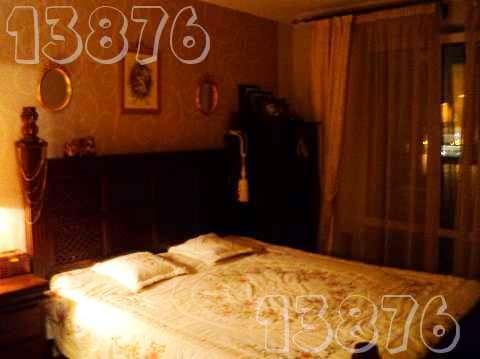 Продажа квартиры, м. Вднх, Ул. Академика Королева - Фото 3