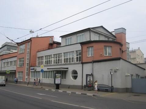 Комплекс зданий, 3571.5 м - Фото 1
