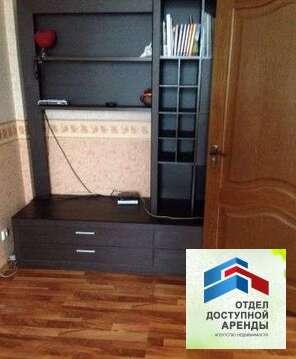 Квартира ул. Бориса Богаткова 266/3 - Фото 3