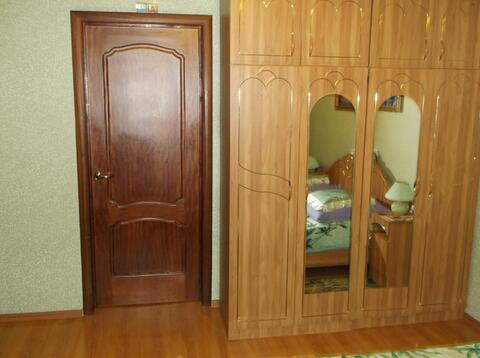Продам 2-комн.квартиру в Новомичуринске - Фото 4