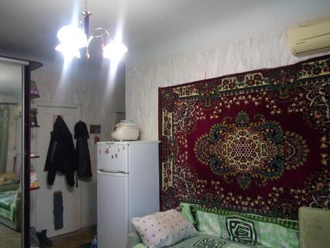 Продажа одной комнаты в 3-х комнатной квартире - Фото 4